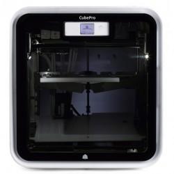 3D Systems Cube Imprimante 3D Pro