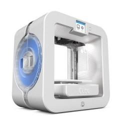 3D Systems  Imprimante 3D