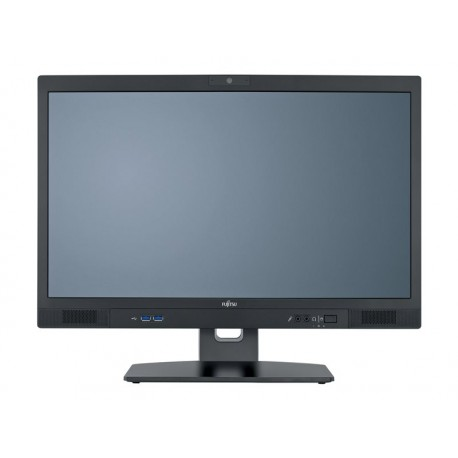 ESP K557/24Core i5-7500T | Win10, DVD SM, Webcam + Mic,Clavier + Souris