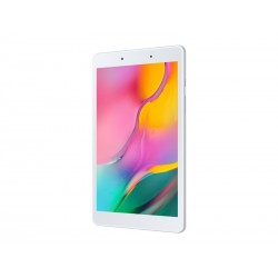 "Samsung Galaxy Tab A (2019) - Tablette - Android 9.0 (Pie) - 32 Go - 10.1"" TFT (1920 x 1200)"