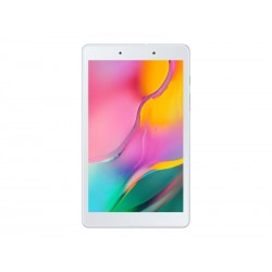 Samsung Galaxy Tab A (2019) - tablette - Android 9.0 (Pie) - 32 Go - 8""