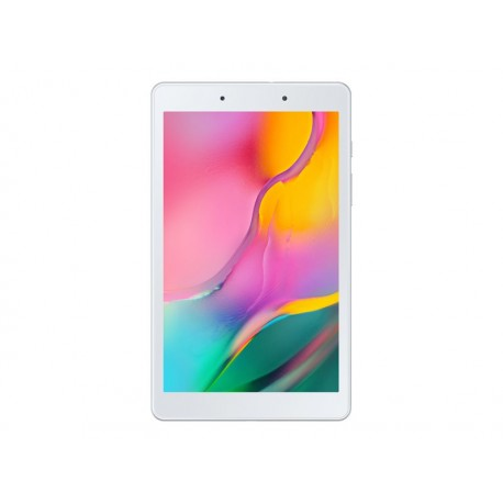 """Samsung Galaxy Tab A (2019) - tablette - Android 9.0 (Pie) - 32 Go - 8"""""""