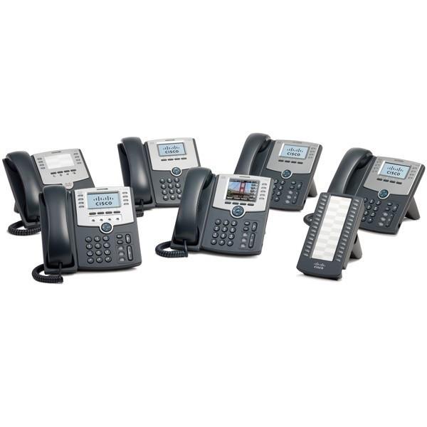 TELEPHONIE ENTREPRISE, INTERNET ADSL/VDSL/SDSL/GPRS